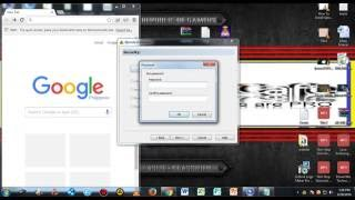 Ardamax Keylogger Remote Install with Email sending 2016