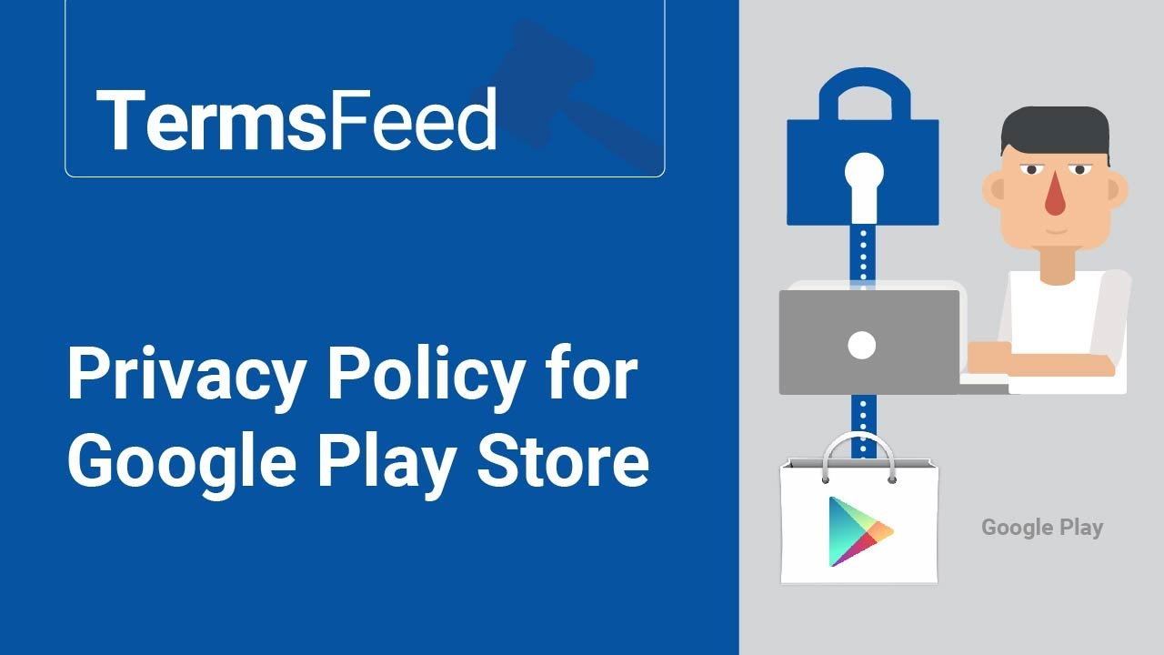 """Howto: Google Play Store Violation €�policy Issue"""" 2017 Termsfeed How To Cite  A"""