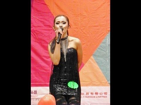 Contestant No 6 Single Karaoke