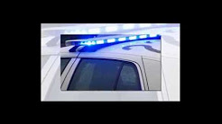 DUI Lawyer Jacksonville Florida | Criminal Attorney in Duval County