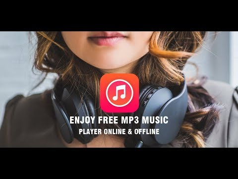 Free MP3 Music Downloader 2018 (Android)