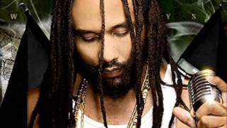 Ky-Mani Marley - New Heights (D4N