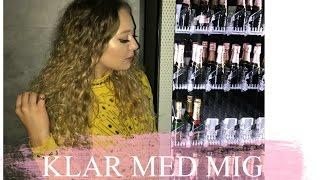 Klar Med Mig | Min Relaunch Fest!
