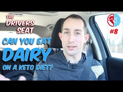 can-you-eat-dairy-on-a-keto-diet?