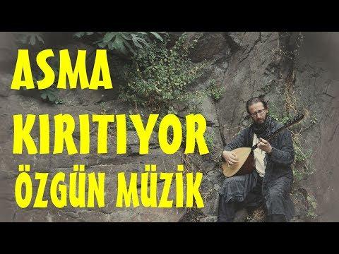 Serhat Bulut / Asma Kırıtıyor  - Özgün Müzik 2019