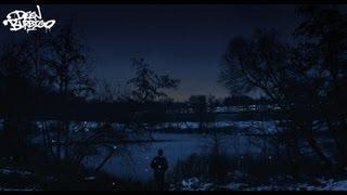 Deen Burbigo - Debout à L'aube (clip officiel) Extrait de l'album I...