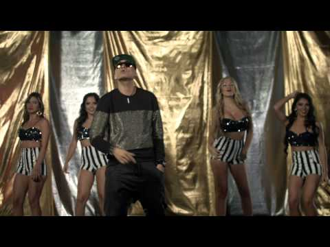 Real Phantom - Cuaderno Nuevo (video oficial) HD