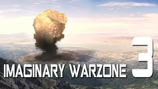 Imaginary Warzone 3: Recess
