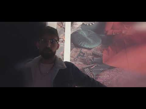 GHAZI - Habibi     حبيبي  ( Official Music Video )