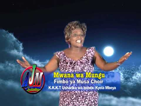 Download FIMBO YA MUSA CHOIR   TUMEITWA  OFFICIAL VIDEO