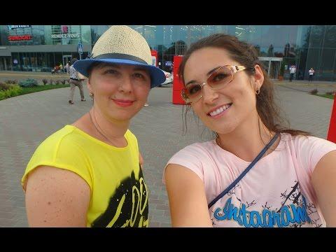 Речные круизы по Волге из Казани, экскурсии и прием в