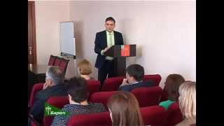 Презентация проекта «Посвященного 70-ой годовщине Победы в Великой Отечественной войне»