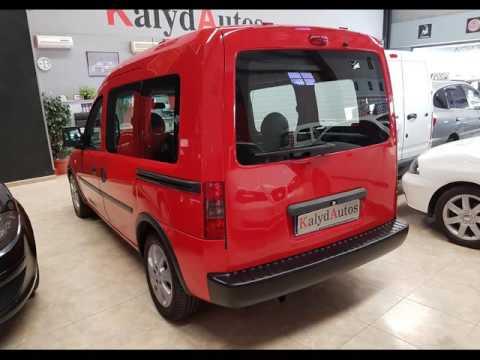 OPEL Astra 1.7 CDTI - 2007 - Auto In vendita a Bari