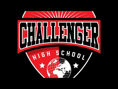 Graduation 2019: Challenger High School