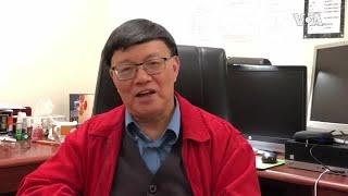 """专访宋永毅:""""重审土地改革"""",毛思路危害当今"""