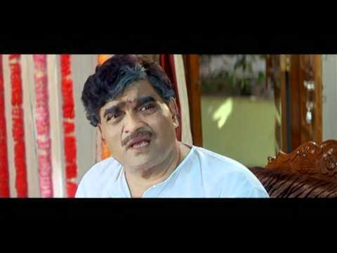 Gosht Lagna Nantarchi - Radha Offers Carrot Tea - Ashok Saraf Comedy Scenes