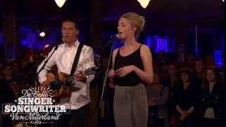 Baixar Demi Knight & Ruben Annink: Halo - De Beste Singer-Songwriter van Nederland