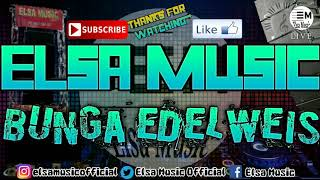 Download Video VJ BAKAR - BUNGA EDELWEIS MP3 3GP MP4