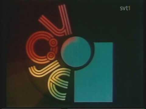 TV1 Nöje 1978