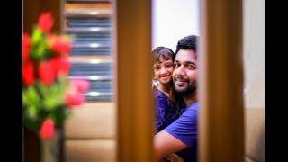Sasneham Sahadharminikke Vol 1 - Romantic Album - Malayalam