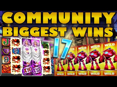 community-biggest-wins-#17-/-2020
