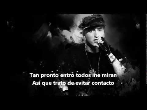 Eminem - Beautiful (Subtitulos en Español)