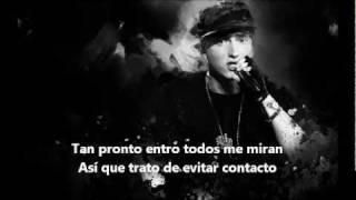 Eminem Beautiful Subtitulos En Español