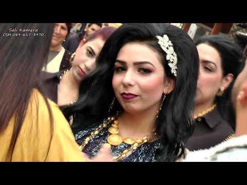 Yaşar Ile Fatuş Aylesinin çaldırma Kutlamasl Full HD 1080P Sali Kamera Csm 089 617 39 70