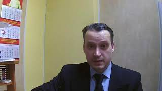 видео Три законных способа списать долги за ЖКХ услуги