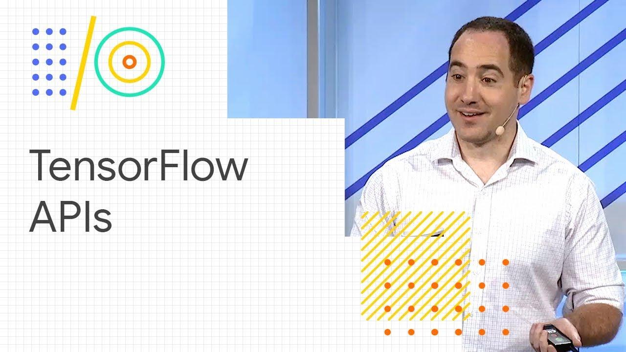 TensorFlow Core | TensorFlow