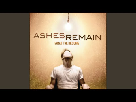 Ashes Remain Topic