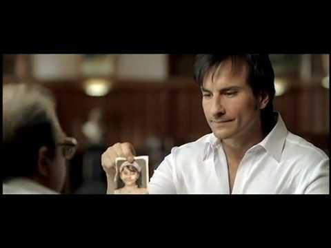 Dil Titli Sa - Airtel digital TV Ad