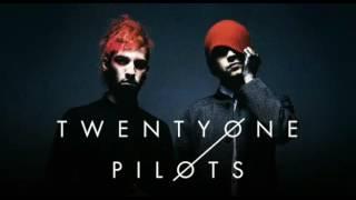 twenty one pilots- Mega-Mix