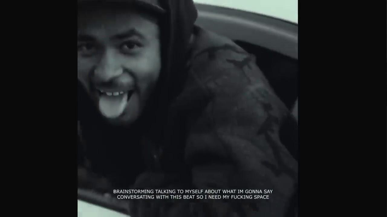 Download UNIQ POET - 1994 (Official Music Video)