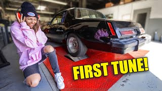 first-tune-in-the-salvage-6-0l-v8-swapped-gbody-making-all-the-torque