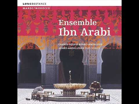 ENSEMBLE MP3 ARABI TÉLÉCHARGER IBN