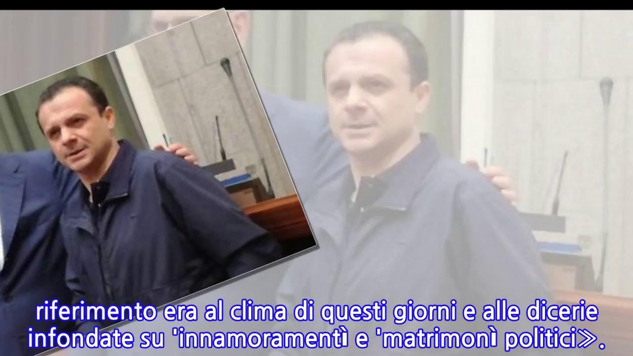 video giovani gay italiani messina gay