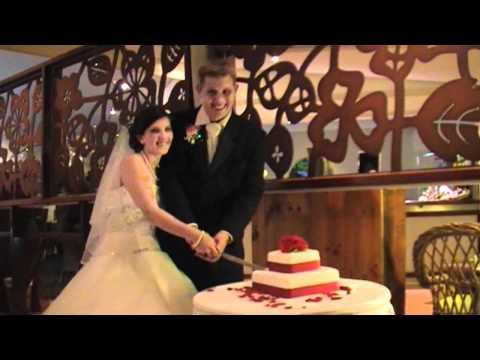 emma-&-corum's-wedding-reception---mt-tamborine