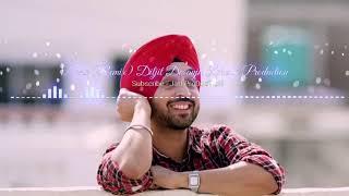 Daka Remix Diljit Dosanjh remix DJ Punjabi song HD 720p