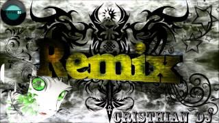 Fabula Real Remix  (Cbba-Bolivia)