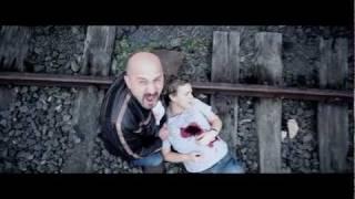 ENDZONE Trailer