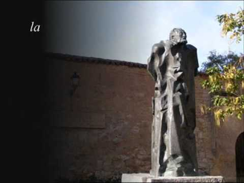 Miguel de unamuno (filosofia)