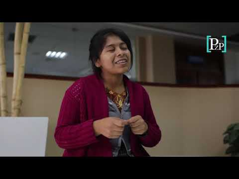 No quiero trabajar - Los Auténticos Decadentes en Piura 2012из YouTube · Длительность: 4 мин5 с