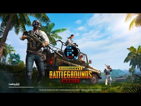 [Hindi] PUBG MOBILE GAMEPLAY | CUSTOM ROOM WITH SUBS