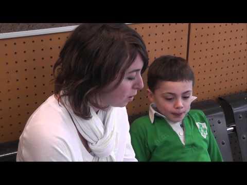 Bref Vital avec les étudiants de Licence Pro DSMS de Besançon