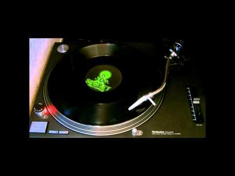 Zeta 3 - Excalibur (Radio Mix)