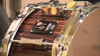 【池部楽器店】ドラムステーションリボレ秋葉原 (03-5825-6969) Web : http://www.ikebe-gakki.com/realshop/drumstation/index.html Twitter ...