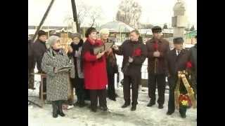 мемориал на Мраморе.avi(, 2012-11-12T09:47:57.000Z)