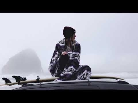 Neval - Tas Avlu (Valeron Remix)