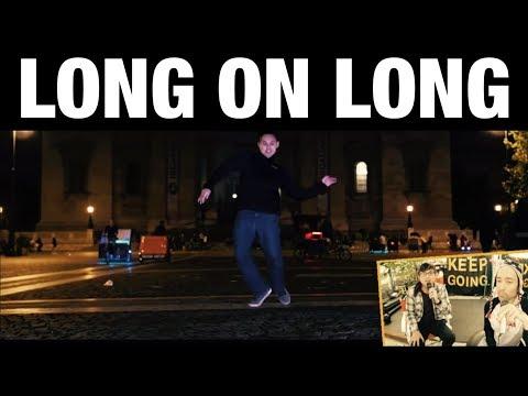 LONG ON LONG ON LONG
